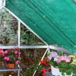 Palram Greenhouse Shade Kit