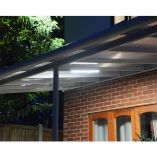 Palram Lighting System