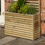 3x2 Rowlinson Tall Planter