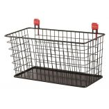 Rubbermaid Large Wire Basket