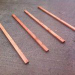 Wooden Floor Bearers - 10x6 Life Extending Floor Support (only suitable for Traditional Sheds)
