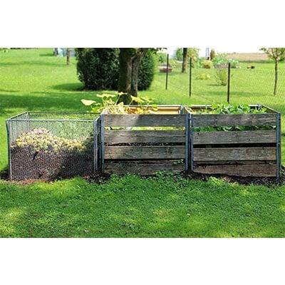 How Eco-Gardening Works
