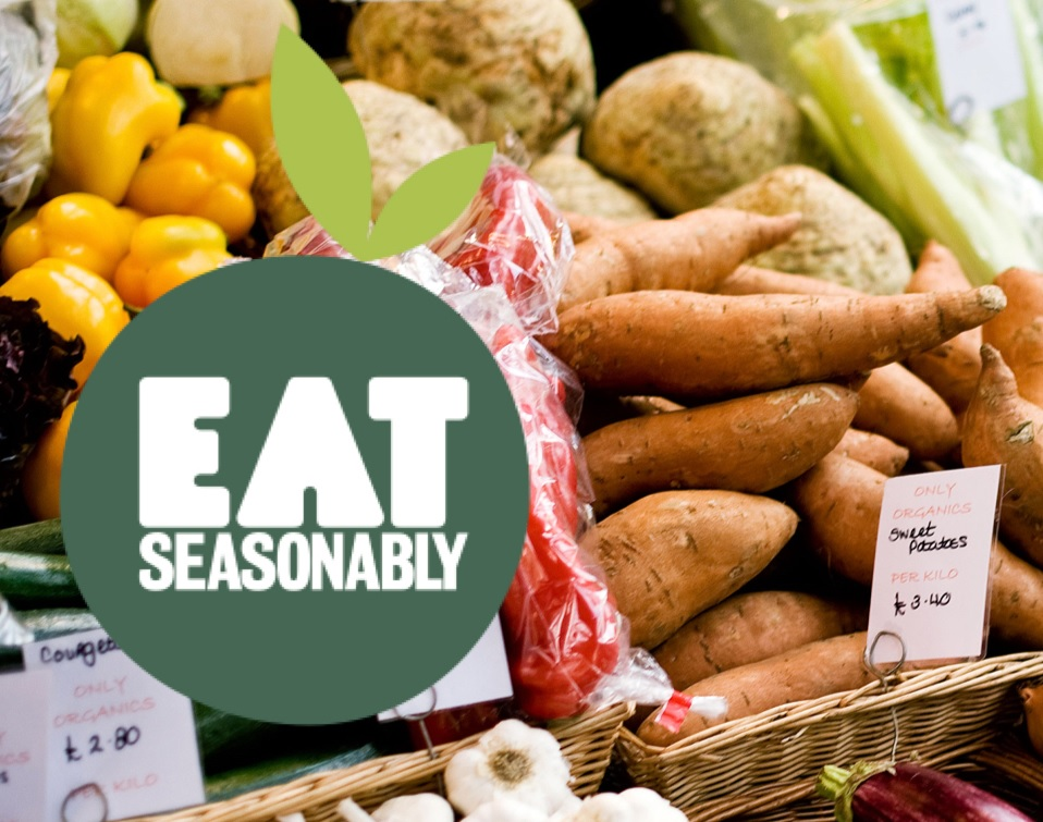 An Interview with Eat Seasonably