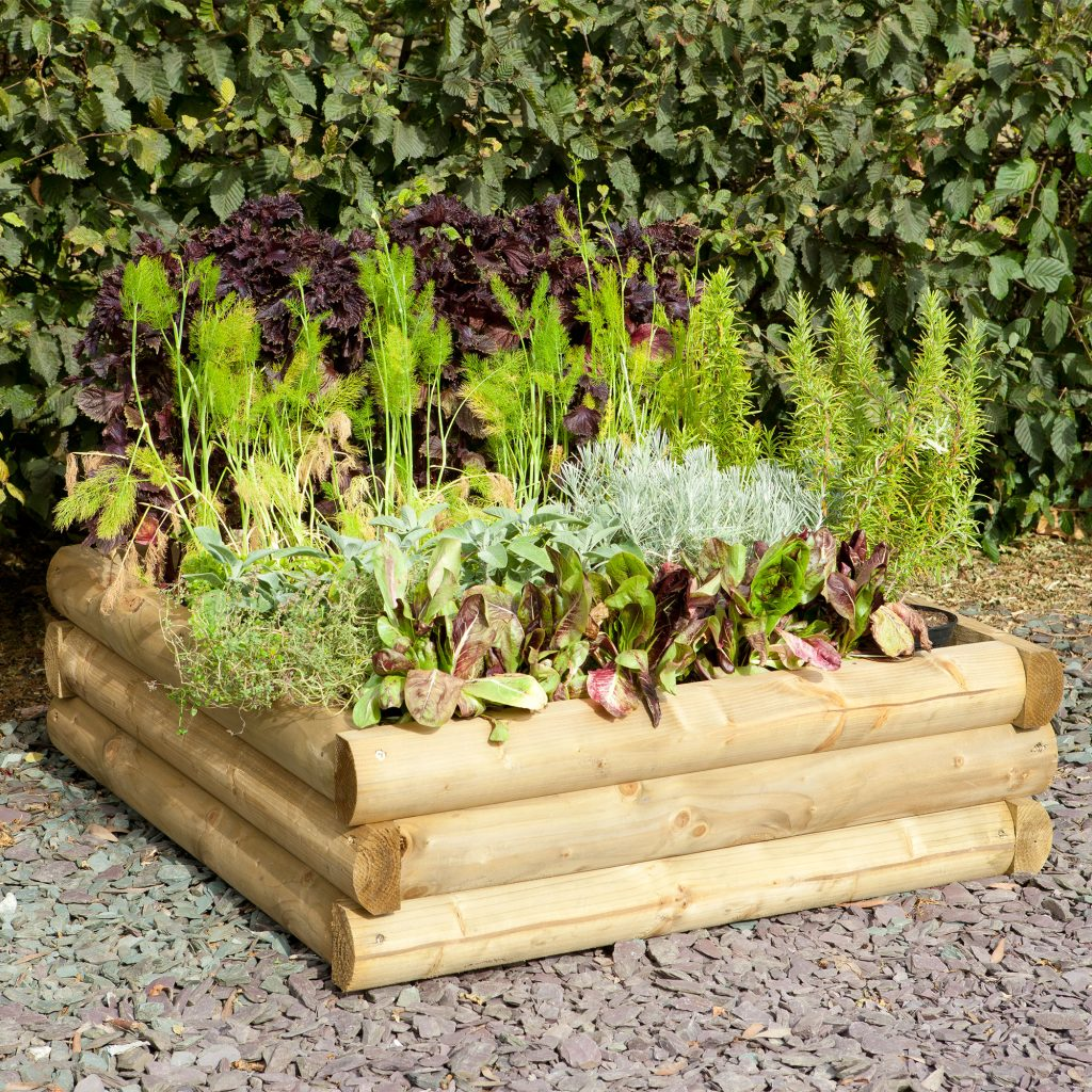 The Best Herb Planters for This Year