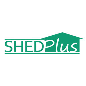 shed-plus champion heavy duty sheds