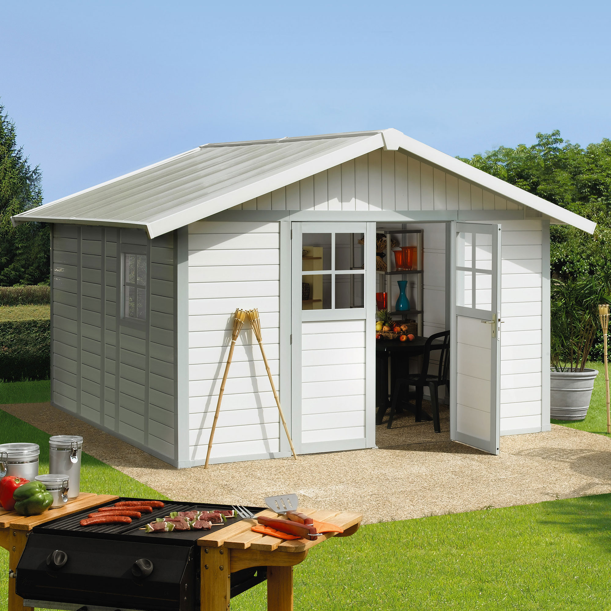 and sheds shed buildings classic barns pro built