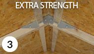 extra strength