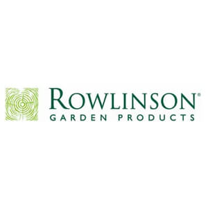 rowlinson garden products