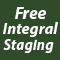 Free Integral Staging