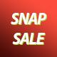 Snap Sale