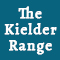Kielder Range