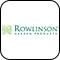 Rowlinson
